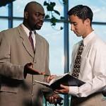 Business an uid 1186337